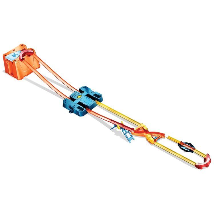 Hot-Wheels-Track-Builder-Unlimited-Mega-Caja-Maximo-Impulso-1-142058563