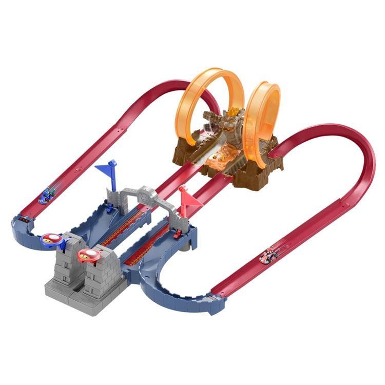 Hot-Wheels-Mario-Kart-Pista-Castillo-de-Bowser-1-142058567