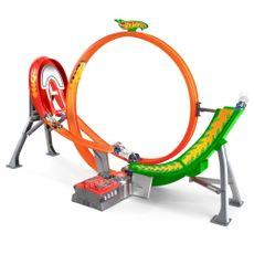 Hot-Wheels-Pista-Maxima-Potencia-1-142058568