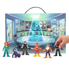 Fisher-Price-Imaginext-DC-Super-Friends-Maleta-Misteriosa-1-142058571