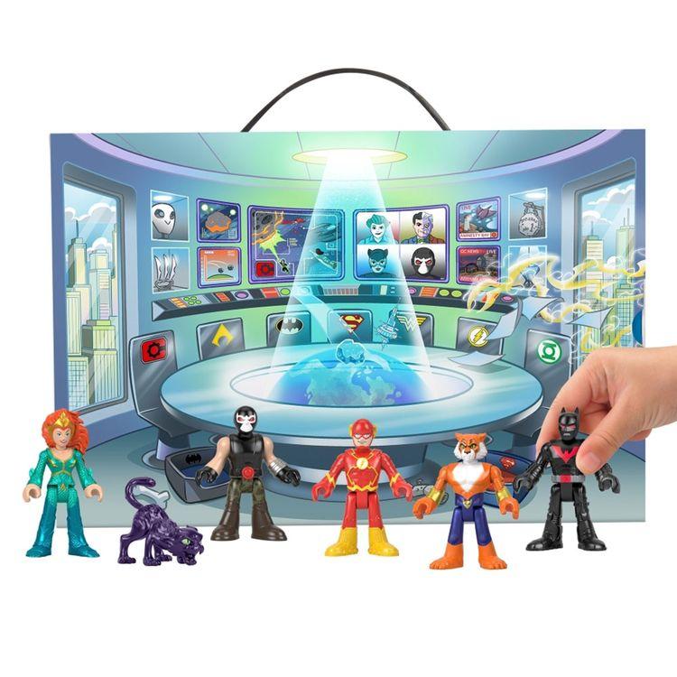 Fisher-Price-Imaginext-DC-Super-Friends-Maleta-Misteriosa-1-142058571