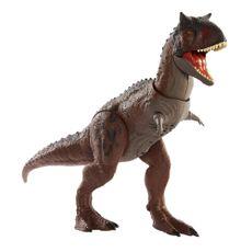 Jurassic-World-Carnotaurus-Toro--Jurassic-World-Carnotaurus-Toro-1-142014432