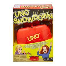Juego-de-Mesa-Uno-Quick-Draw-Uno-Quick-Draw-1-142014442
