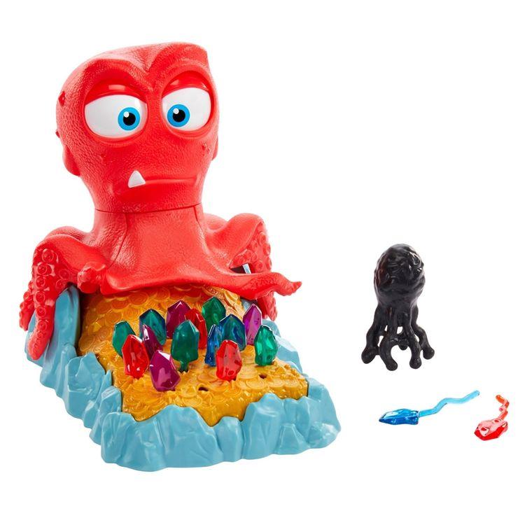 Mattel-Games-No-Manches-Pulpo-1-142014444