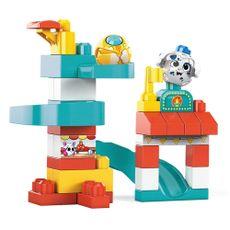 Mega-Bloks-Peek-A-Blocks-Resbaladilla-29-Piezas-1-142014450