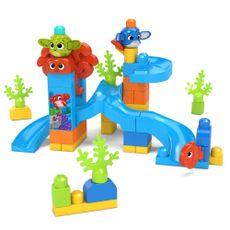 Mega-Bloks-First-Builders-Peek-A-Blocks-Water-Park-50-Piezas-1-142014455