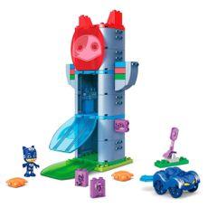 Mega-Bloks-Junior-Builders-Pj-Masks-Cuartel-General-51-Piezas-1-142014456