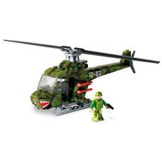 Mega-Construx-Helicoptero-Militar-117-Piezas-1-142014461