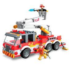 Mega-Construx-City-Camion-de-Bomberos-244-Piezas-1-142014462