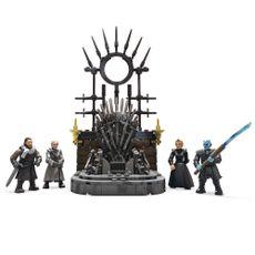 Mega-Construx-Game-of-Thrones-Trono-de-Hierro-260-Piezas-1-142014468