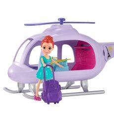Polly-Pocket-Super-Helicoptero-de-Viaje-1-142014471
