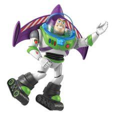 Toy-Story-Buzz-Lightyear-Armadura-Misiones-Espaciales-1-142014479