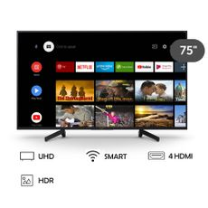 Sony-Smart-TV-75--UHD-XBR-75X805G-1-139816100