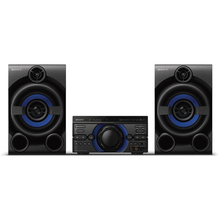 Sony-Minicomponente-MHC-M40D-1-238677