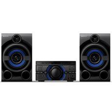 Sony-Minicomponente-MHC-M80D-1-14376516