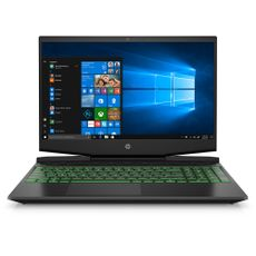 HP-Notebook-15-DK0003-156---Intel-Core-i5-1TB-4GB-2-141391627