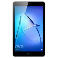 Huawei-MediaPad-T3-8---KOBE-W09C-2-143643542