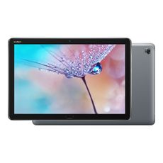 Huawei-Tablet-M5-Lite-101--2-87597800