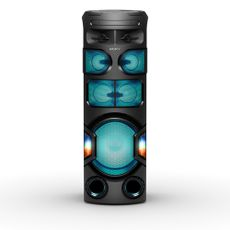 Sony-One-Box-MHC-V82D-1-51190014