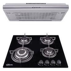 Klimatic-Cocina-Empotrable-Basic-I---Campana-Empotrable-IWH101SL-1-18529622
