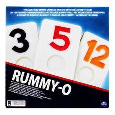Rummy-Cardinal-1-132823229