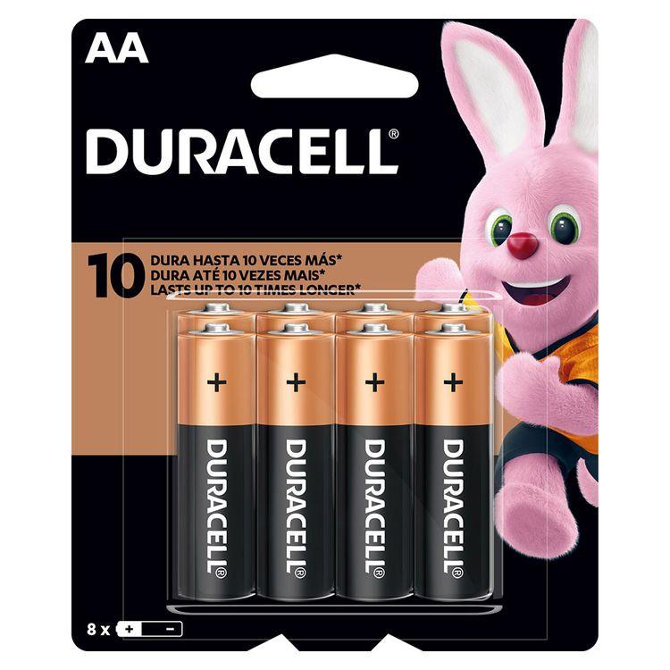 Pilas-Duracell-AA-Blis-X-8-1-28604