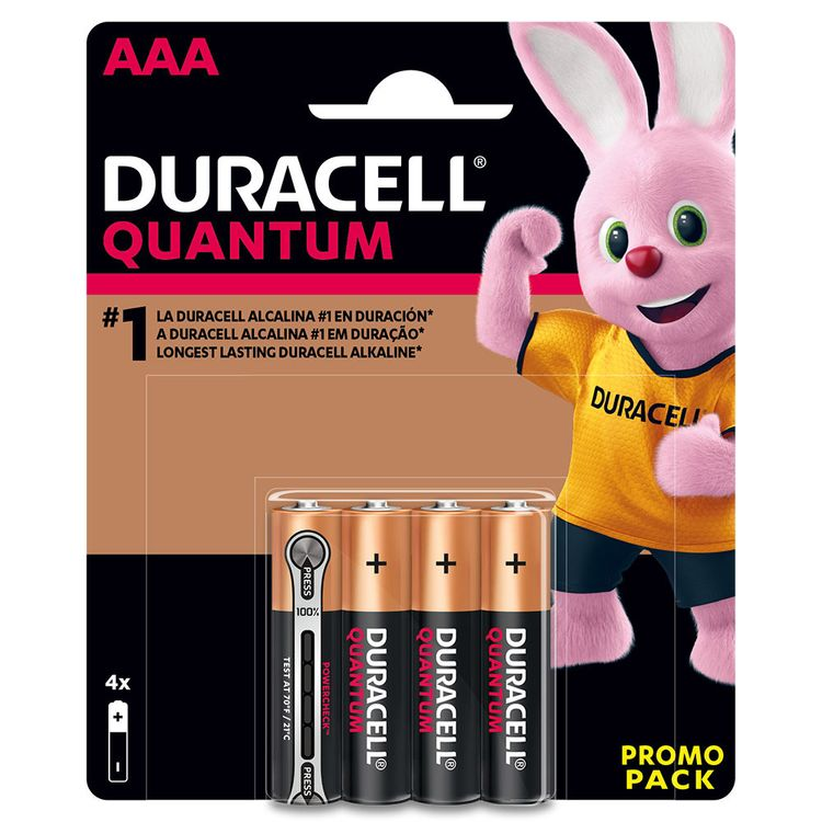 Pilas-Quantum-Duracell-AAA-Pack-4-Unid-1-8921
