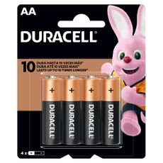 Pilas-Duracell-Chica-AA-X-4-1-116453