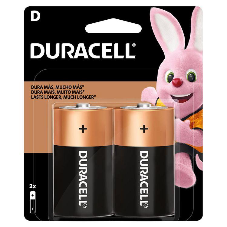 Pilas-Duracell-D-Pack-2-Unid-1-8037