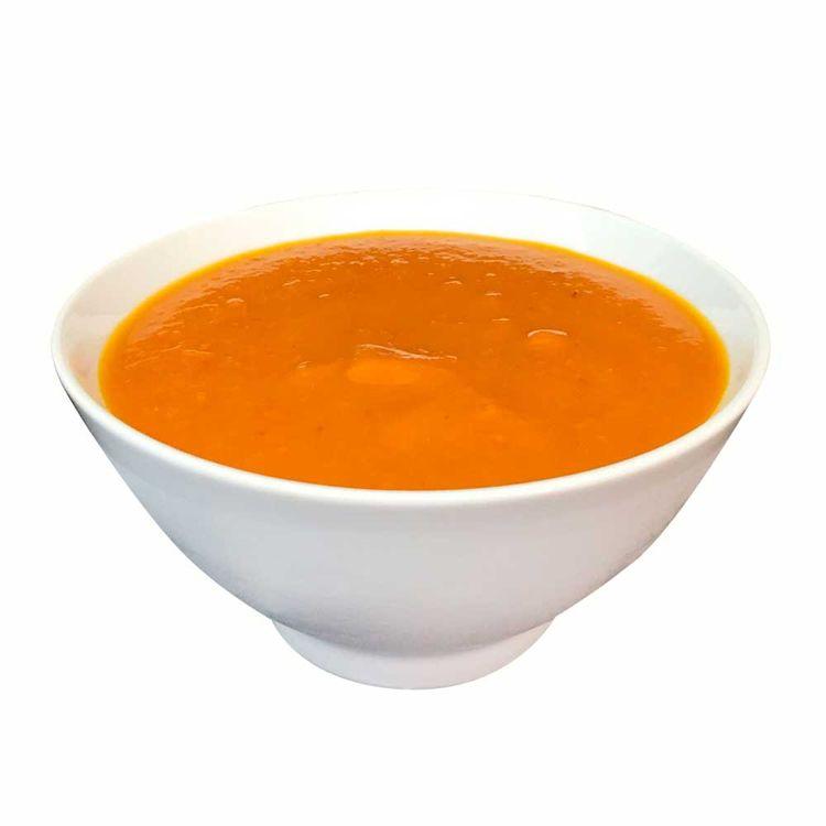Aji-Mirasol-en-Pasta-Pote-250-g-1-145048870