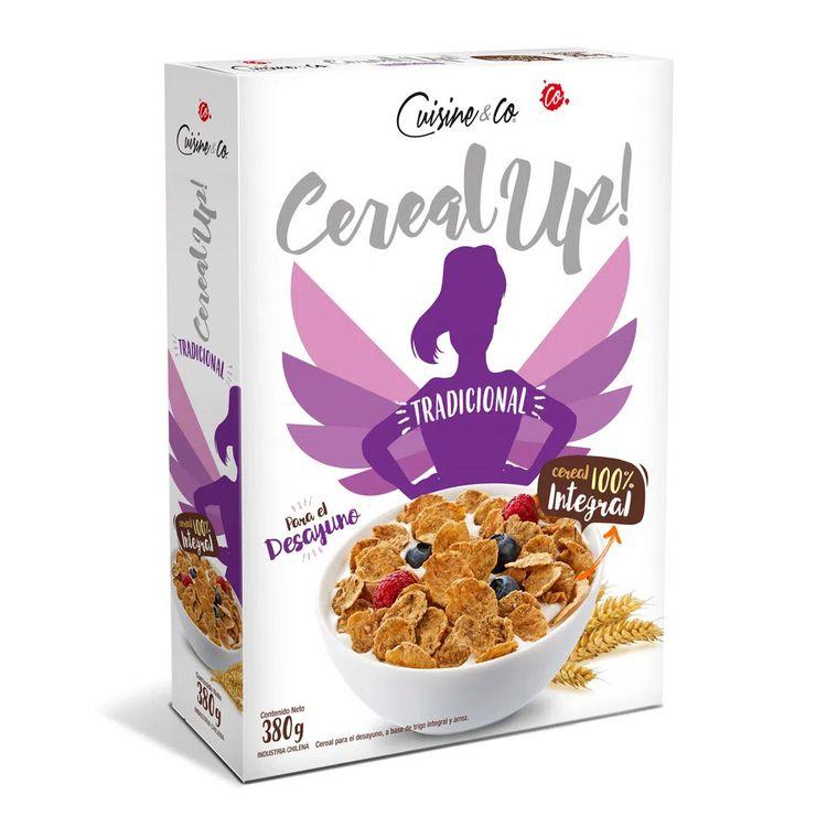 Cereal-Up-Tradicional-Cuisine-Co-Caja-380-g-1-31838913