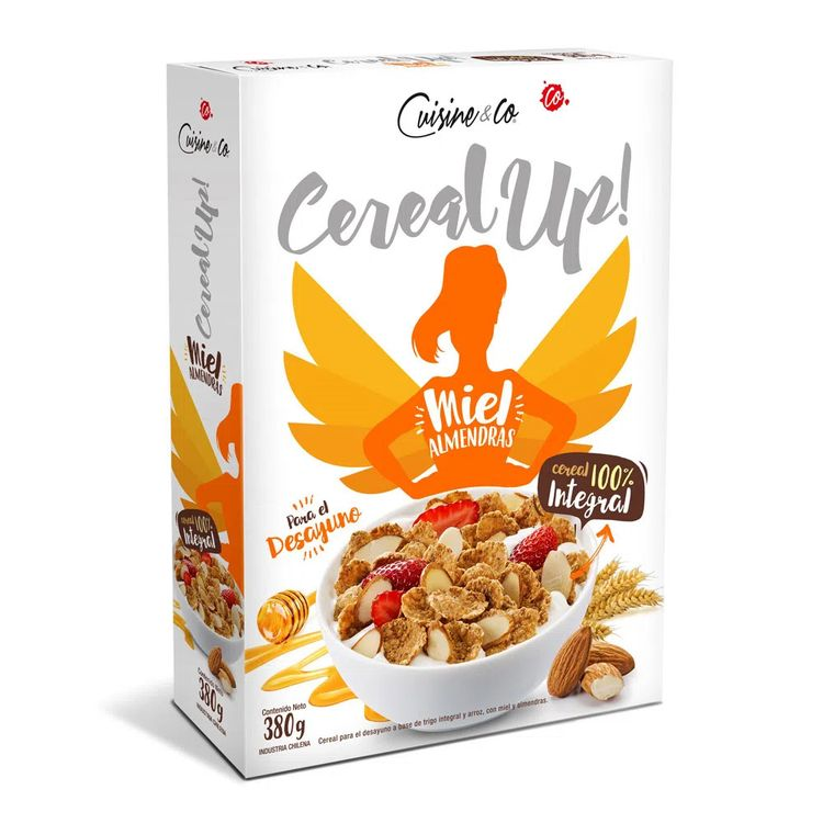 Cereal-Up-Miel-y-Almendra-Cuisine-Co-Caja-380-g-1-31838914