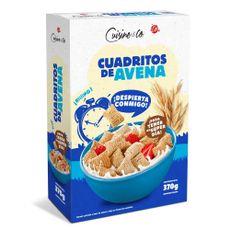 Cereal-Cuadritos-Avena-Cuisine-Co-Caja-370-g-1-31838915