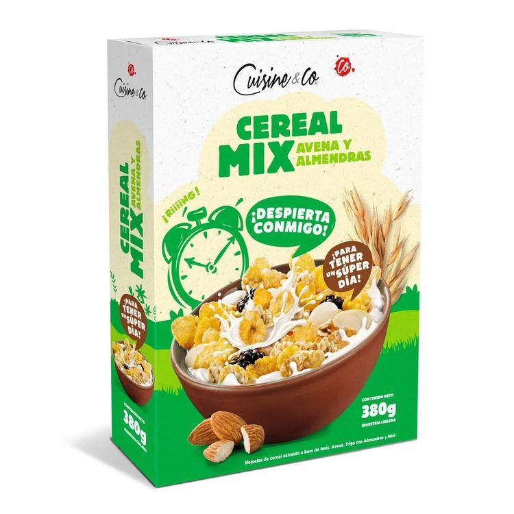 Cereal-Mix-Avena-y-Almendra-Cuisine-Co-Caja-380-g-1-31838916