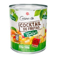 Cocktail-De-Frutas-Cuisine---Co-Lata-820-g-1-44239158