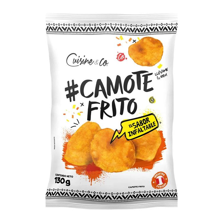 Camote-Frito-Cuisine---Co-Bolsa-130-g-1-66416532