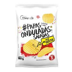 Papas-Fritas-Onduladas-Saladas-Cuisine---Co-Bolsa-150-g-1-66416536