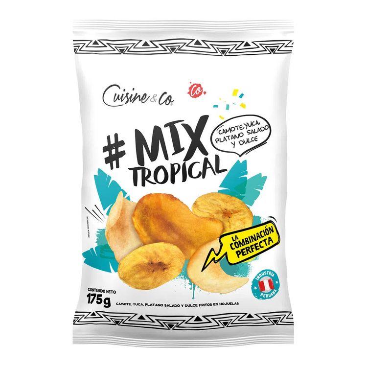 Mix-Tropical-Camote-Yuca-Platano-Salado-y-Dulce-Cuisine---Co-Bolsa-175-g-1-66416537