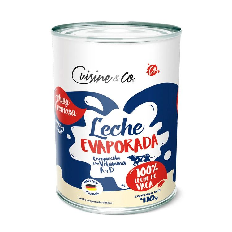 Leche-Evaporada-Cuisine---Co-Lata-410-g-1-66416539