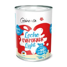 Leche-Evaporada-Light-Cuisine---Co-Lata-410-g-1-66416540
