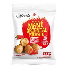 Mani-Oriental-Picante-Cuisine---Co-Bolsa-200-g-1-102702832