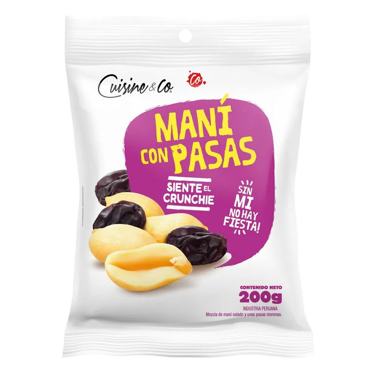 Mix-Mani-Con-Pasas-Cuisine---Co-Bolsa-200-g-1-102702834