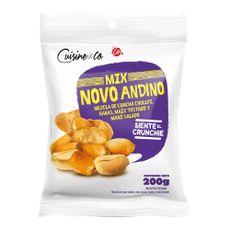 Mix-Novo-Andino-Cuisine---Co-Bolsa-200-g-1-102702835