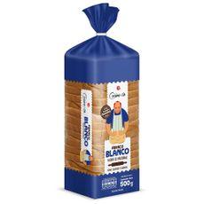 Pan-Blanco-En-Molde-Cuisine---Co-Bolsa-500-g-1-114825720