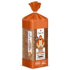 Pan-Integral-En-Molde-Cuisine---Co-Bolsa-500-g-1-114825722