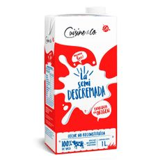 Leche-Light-UHT-Cuisine---Co-Caja-1-Litro-1-121028313