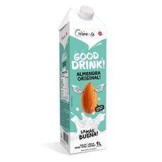 Bebida-De-Almendra-Sin-Gluten-Sabor-Natural-Cuisine---Co-Caja-1-Litro-1-121026298