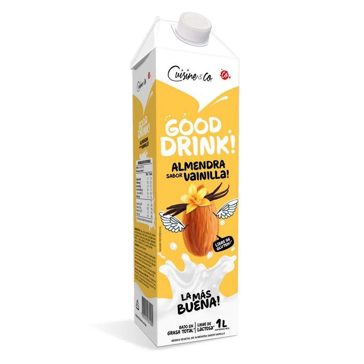 Bebida-De-Almendra-Sin-Gluten-Sabor-Vainilla-Cuisine---Co-Caja-1-Litro-1-121026299