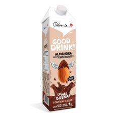 Bebida-De-Almendra-Sin-Gluten-Sabor-Chocolate-Cuisine---Co-Caja-1-Litro-1-121026300