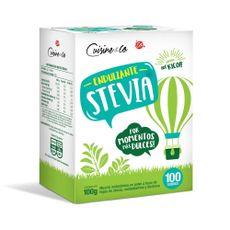 Edulcorante-Stevia-Cuisine---Co-Caja-100-Sobres-1-137212536